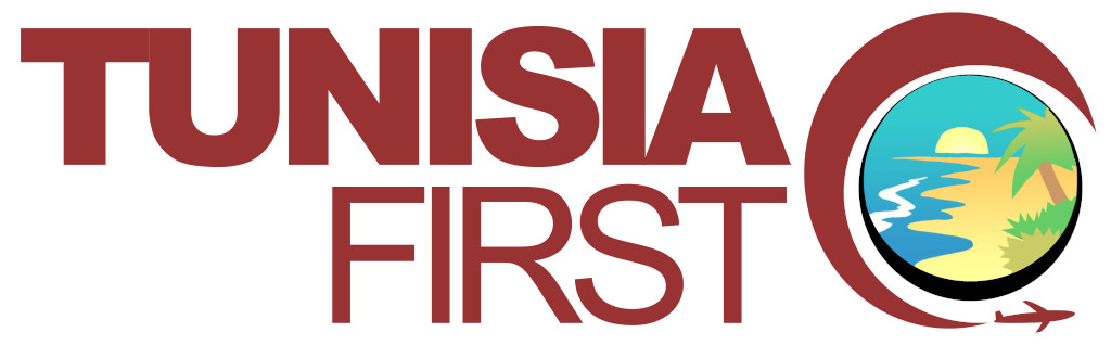 Tunisia First logo